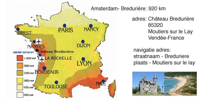 route-kaarte-breduriere-nl