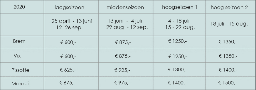 Lodges-2020-prijzen-NL-700px